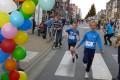 Journée sans voiture 2015 – 4ème Jogging Nicolas Gélon – Photos