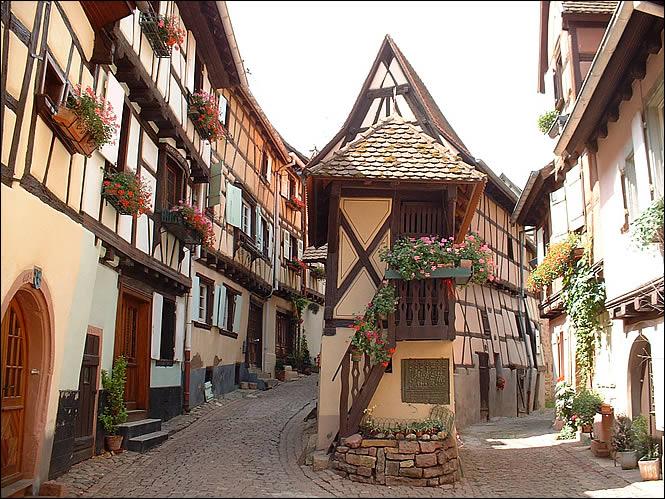 Alsace2016_Eguisheim
