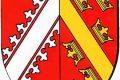 Alsace 2016 – Résumé quotidien