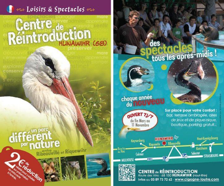 centre-cigognes-et-loutres-2012-2