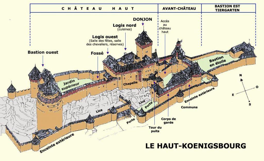 haut-koenigsbourg2