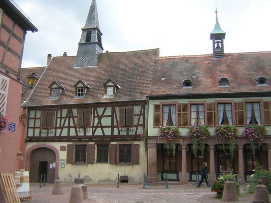 maison-et-musee-schweitzer1