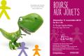 Bourse aux Jouets 2019